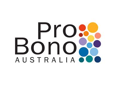 NDIS Establishment a 'Herculean Effort' – Coverage from Pro Bono Australia