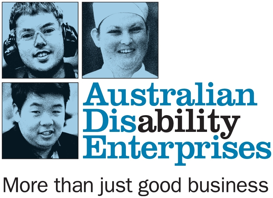 A welcome step to resolving the uncertainty facing disability employment