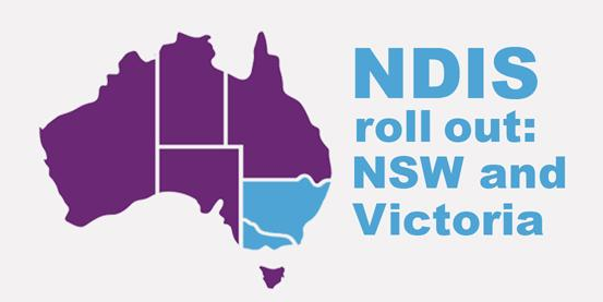 NDIS Agreements reduce uncertainty for the disability sector in NSW and Victoria