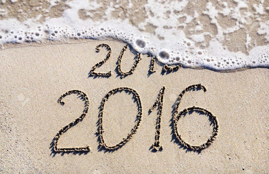 Delando Christmas & New Year Closure