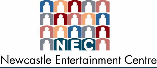 Newcastle Entertainment Centre and Showground Disability Access and Inclusion Survey