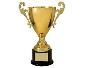 2016 NSW Training Employer of the Year Awards